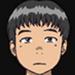 建二(遊戲系列) icon