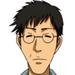 赤柴大樹(遊戲版) icon