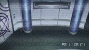 鍊金術殺人事件(動畫版) 檔案1 204