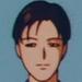 夏岡猛彥(動畫版) icon