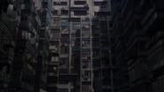 香港九龍財寶殺人事件(動畫版) 檔案1 001