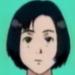 白石美穗(動畫版) icon