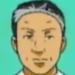 川崎洋三(動畫版) icon