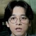 真壁誠-學園七不思議殺人事件(劇集系列) icon