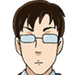 湖森涼介(動畫版) icon