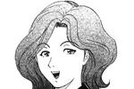 赤峰藤子(長篇漫畫版)