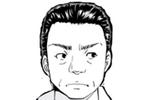 黑鷹銀三(漫畫系列)
