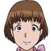 桃山燈(動畫版) icon
