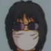 水沼貴雄(動畫版) icon