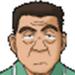 年老男子(遊戲版) icon