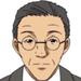 田代富士夫(遊戲版) icon