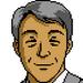 內藤卓也(遊戲版) icon