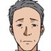 松岛田学(动画系列) icon