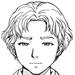 雨野影近(漫畫系列) icon