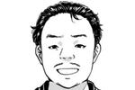 宇津木劍二(漫畫系列)