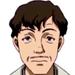 神明忠治(遊戲版) icon