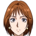 谷河克莉絲蒂娜(遊戲版) icon