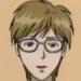 森京香(動畫版) icon