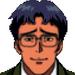 遠藤信(遊戲系列) icon