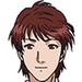 瀧川龍太(動畫版) icon