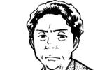 桐澤香四郎(漫畫系列)