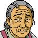 岸根千代(遊戲版) icon