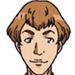 寶樹滋(動畫版) icon