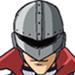 面具人(動畫系列) icon