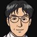 中年男子A-牛乳島之謎消失之球(遊戲系列) icon