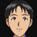 明夫(遊戲系列) icon