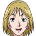 谷河克莉絲蒂娜(動畫版) icon