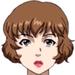 梅園薰(遊戲版) icon