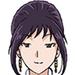 柳愛碧(動畫版) icon