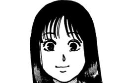 小泉螢子(漫畫系列)