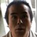 雨宮良造(劇集系列) icon