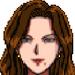 三村翔子(遊戲系列) icon