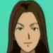 太田綾(動畫版) icon