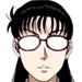 桐生春美(遊戲系列) icon