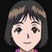 由里(遊戲系列) icon