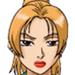 今井沙織(遊戲版) icon