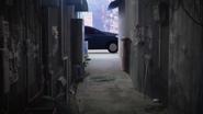 香港九龍財寶殺人事件(電視動畫版) 檔案1 113
