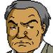新田賢介(遊戲版) icon