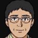 山中新助(遊戲系列) icon