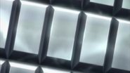 鍊金術殺人事件(動畫版) 檔案1 114