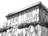 歌劇院旅館
