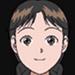 香織(遊戲系列) icon