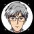 明智健悟(動畫系列) icon