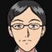 木下律子(遊戲系列) icon