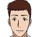 村山智彦(動畫系列) icon