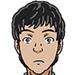佐久間猛(動畫版) icon